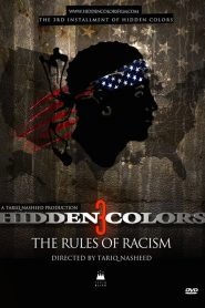 Hidden Colors 3: The Rules of Racism (2014) HD