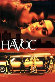 Havoc (2005) HD