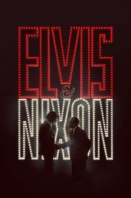 Elvis & Nixon [Russian Audio] (2016)