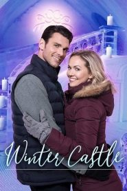 Winter Castle of Love 2019